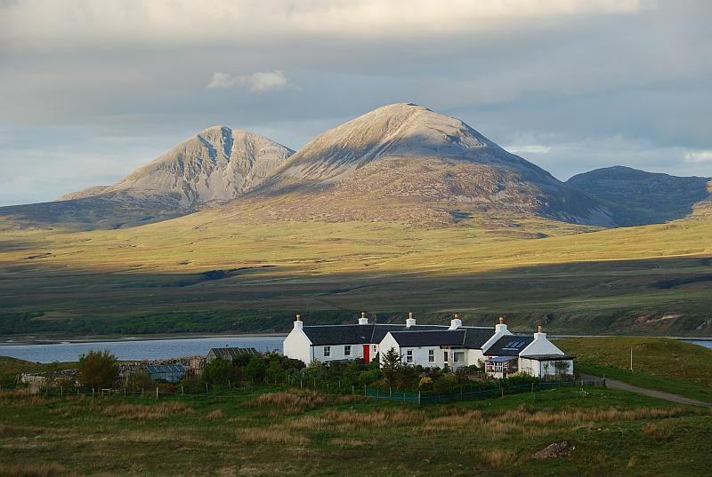 11176-Isle_of_Islay_scotland_europe_14.05.2012_1