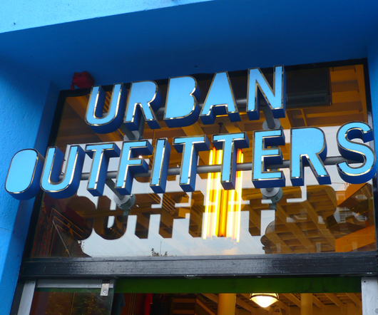 Urban-Outfitters-Londres2