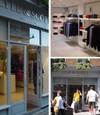 Boutique_ls