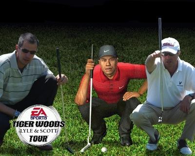 Tigerwoodslyletour_2